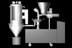 F10 diagram
