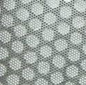 Round Hole Bonded screens