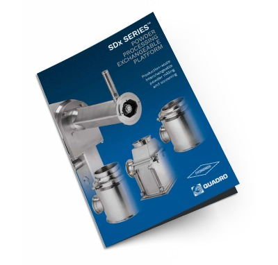 Q-SDx-Brochure-cover