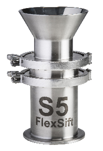 Q-SLS-S5flexsift-head