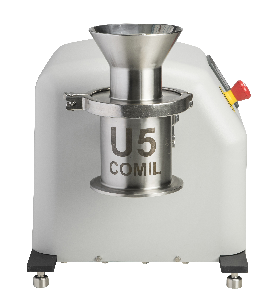 U30 Underdriven Comil® front