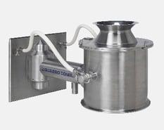 Model U30 Quadro<sup>®</sup> Comil<sup>®</sup>