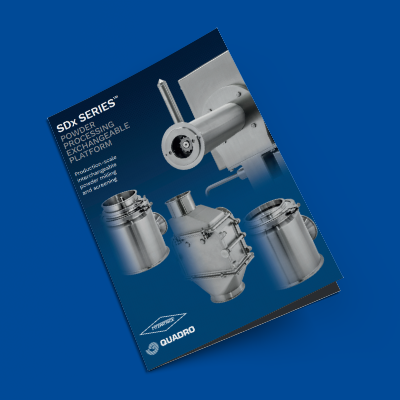 SDx-Brochure-Front-Cover-pp