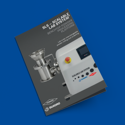 SLS-Brochure-Front-Cover-pp