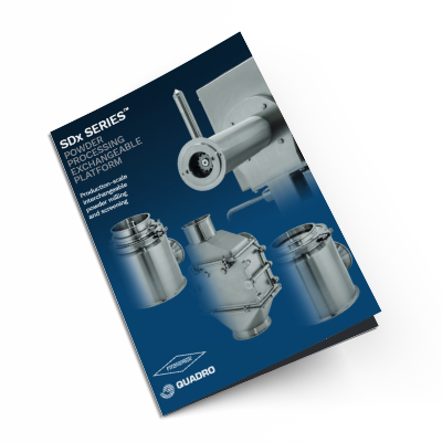 SDx Brochure Front Cover NEW June 2020
