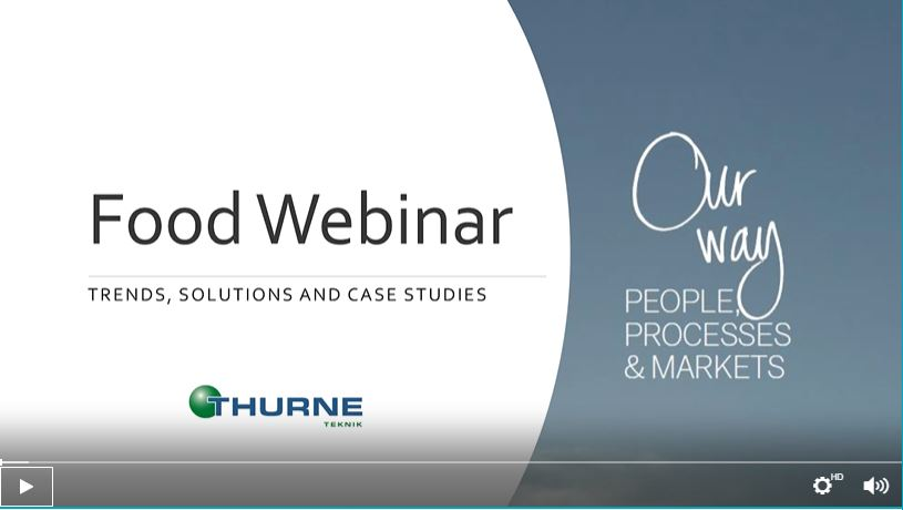 thurne_webinar_blog